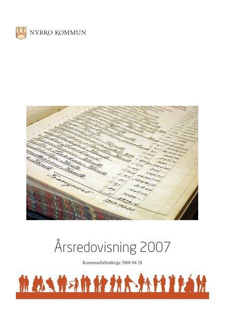 Nybro Orienteringsklubb - Arrangrer, Freningar