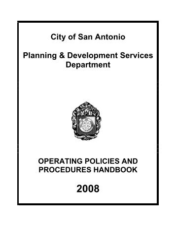 Dbe Good Faith Effort Plan The City Of San Antonio