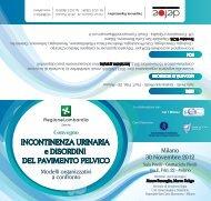 prog_B SANCARLO22-10 - Ospedale San Carlo Borromeo
