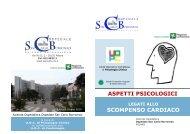 scompenso_cardiaco_p.. - Ospedale San Carlo Borromeo