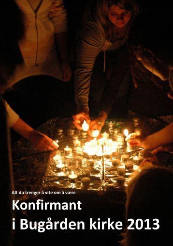 Lesebrett-vennlig - Sandefjord kirkelige fellesråd - Den norske kirke
