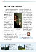 Hent PDF - Sandefjord kirkelige fellesråd - Den norske kirke - Page 3