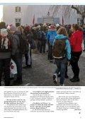 Hent PDF - Sandefjord kirkelige fellesråd - Den norske kirke - Page 5