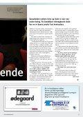 Hent PDF - Sandefjord kirkelige fellesråd - Den norske kirke - Page 7