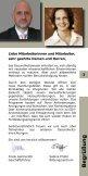 Programm 2012 - Nordwest Krankenhaus Sanderbusch - Seite 3
