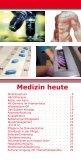 Programm 2012 - Nordwest Krankenhaus Sanderbusch - Seite 7