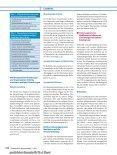 Gastrointestinale Tumoren Klinische Ausprägung ... - Seite 5