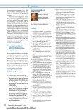 Gastrointestinale Tumoren Klinische Ausprägung ... - Seite 7