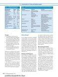 Rheumatologische Symptome bei gastroenterologischen ... - Seite 5