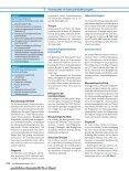 Rheumatologische Symptome bei gastroenterologischen ... - Seite 7