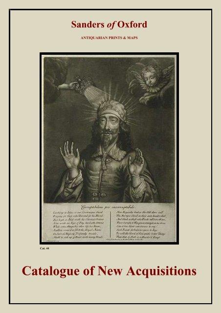 Sailing War Ship rigging chart construction plan print Seutter 1740 art poster