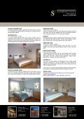 Sycamore House - Sanderson Young - Page 4