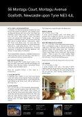 56 Montagu Court - Sanderson Young - Page 2