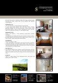 56 Montagu Court - Sanderson Young - Page 3