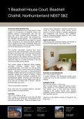 1 Beadnell House Court - Sanderson Young - Page 2