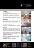 1 Beadnell House Court - Sanderson Young - Page 3