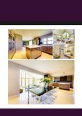 Download Brochure - Sanderson Young - Page 6