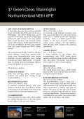 Download Brochure - Sanderson Young - Page 2