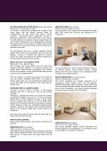 Download Brochure - Sanderson Young - Page 3