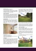 Download Brochure - Sanderson Young - Page 4
