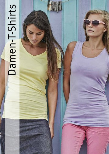 03 Damen T-Shirts_DE.pdf