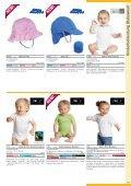 Kinderbekleidung - Seite 2