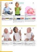 Kinderbekleidung - Seite 3