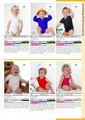 Kinderbekleidung - Seite 4