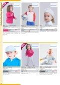 Kinderbekleidung - Seite 5