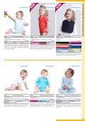 Kinderbekleidung - Seite 6