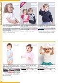 Kinderbekleidung - Seite 7