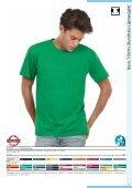 01 Basic T-Shirts_DE.pdf - Seite 4