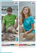 01 Basic T-Shirts_DE.pdf - Seite 5