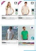 01 Basic T-Shirts_DE.pdf - Seite 6