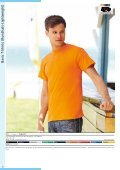 01 Basic T-Shirts_DE.pdf - Seite 7