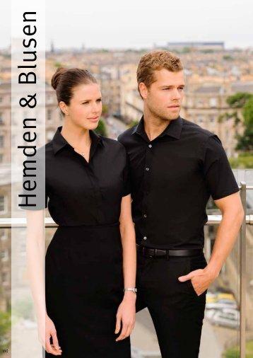 06 Hemden & Blusen_DE.pdf