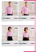 06 Hemden & Blusen_DE.pdf - Seite 2