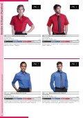 06 Hemden & Blusen_DE.pdf - Seite 3