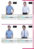 06 Hemden & Blusen_DE.pdf - Seite 4