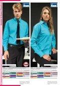 06 Hemden & Blusen_DE.pdf - Seite 5