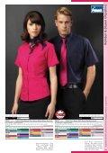06 Hemden & Blusen_DE.pdf - Seite 6