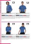 06 Hemden & Blusen_DE.pdf - Seite 7