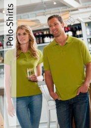 05 Polo Shirts_DE.pdf