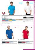 05 Polo Shirts_DE.pdf - Seite 2