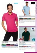 05 Polo Shirts_DE.pdf - Seite 4