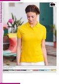 05 Polo Shirts_DE.pdf - Seite 5