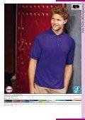05 Polo Shirts_DE.pdf - Seite 6