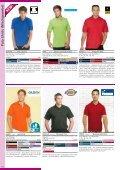 05 Polo Shirts_DE.pdf - Seite 7