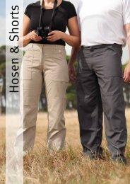 11 Hosen & Shorts_DE.pdf