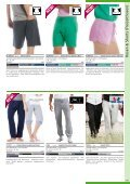 11 Hosen & Shorts_DE.pdf - Seite 2